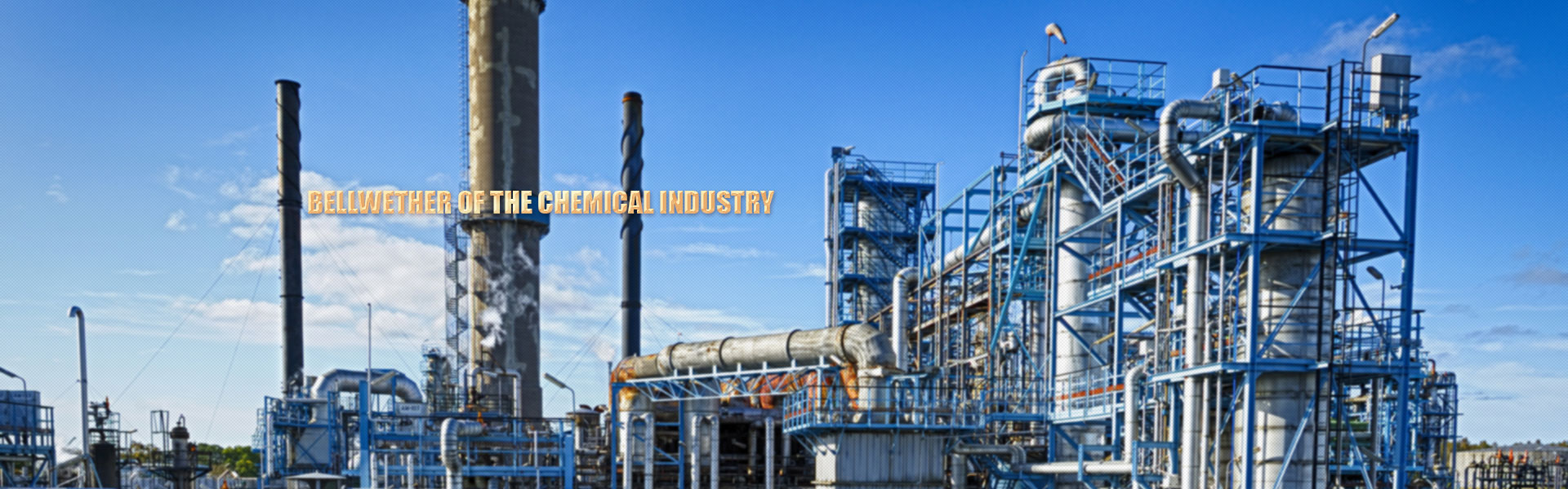 Dehui Chemical Industry Co. Ltd